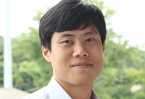 Jung-Hyun Kim