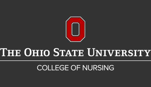The Ohio State University - College of Nursing