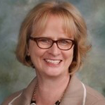 Debra Stoner portrait